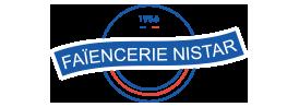 Faïencerie Nistar